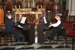 Koncert Majowy 2009_16