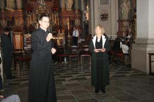 Koncert Majowy 2009_25