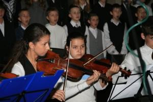 Koncert Majowy 2009_28