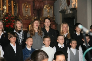 Koncert Majowy 2009_29