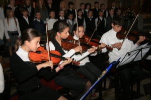 Koncert Majowy 2009_32