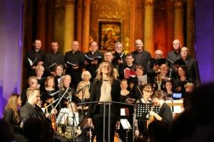Koncert Muzyka Józefa Zeidlera_39