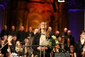 Koncert Muzyka Józefa Zeidlera_42