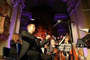Koncert Muzyka Józefa Zeidlera_5