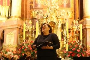 Koncert na rzecz rekonstrukcji organów w Bazylice Świętogórskiej - FRAUENKIRCHENTAG_10