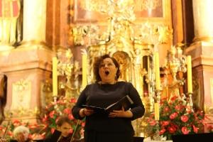 Koncert na rzecz rekonstrukcji organów w Bazylice Świętogórskiej - FRAUENKIRCHENTAG_12