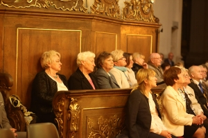 Koncert na rzecz rekonstrukcji organów w Bazylice Świętogórskiej - FRAUENKIRCHENTAG_15