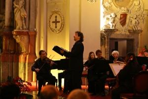 Koncert na rzecz rekonstrukcji organów w Bazylice Świętogórskiej - FRAUENKIRCHENTAG_16