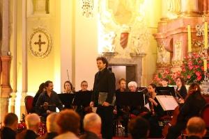 Koncert na rzecz rekonstrukcji organów w Bazylice Świętogórskiej - FRAUENKIRCHENTAG_17