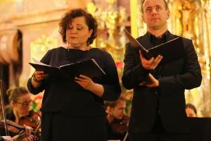 Koncert na rzecz rekonstrukcji organów w Bazylice Świętogórskiej - FRAUENKIRCHENTAG_1