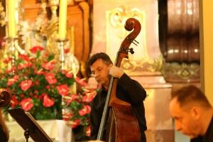 Koncert na rzecz rekonstrukcji organów w Bazylice Świętogórskiej - FRAUENKIRCHENTAG_20
