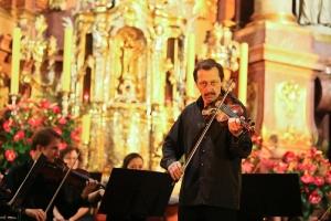 Koncert na rzecz rekonstrukcji organów w Bazylice Świętogórskiej - FRAUENKIRCHENTAG_22