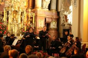 Koncert na rzecz rekonstrukcji organów w Bazylice Świętogórskiej - FRAUENKIRCHENTAG_25