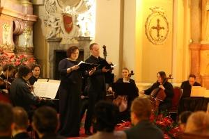Koncert na rzecz rekonstrukcji organów w Bazylice Świętogórskiej - FRAUENKIRCHENTAG_26