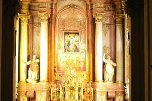 Koncert na rzecz rekonstrukcji organów w Bazylice Świętogórskiej - FRAUENKIRCHENTAG_29