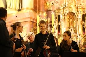 Koncert na rzecz rekonstrukcji organów w Bazylice Świętogórskiej - FRAUENKIRCHENTAG_30