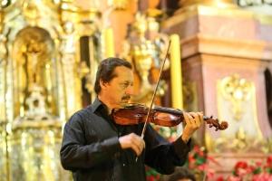 Koncert na rzecz rekonstrukcji organów w Bazylice Świętogórskiej - FRAUENKIRCHENTAG_33