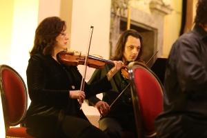 Koncert na rzecz rekonstrukcji organów w Bazylice Świętogórskiej - FRAUENKIRCHENTAG_34