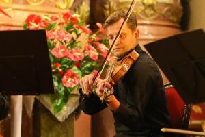 Koncert na rzecz rekonstrukcji organów w Bazylice Świętogórskiej - FRAUENKIRCHENTAG_40