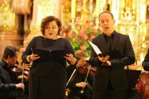 Koncert na rzecz rekonstrukcji organów w Bazylice Świętogórskiej - FRAUENKIRCHENTAG_44