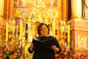 Koncert na rzecz rekonstrukcji organów w Bazylice Świętogórskiej - FRAUENKIRCHENTAG_6
