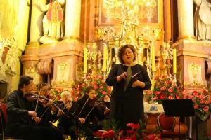 Koncert na rzecz rekonstrukcji organów w Bazylice Świętogórskiej - FRAUENKIRCHENTAG_9