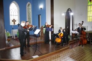 Koncert w Grodnie_1