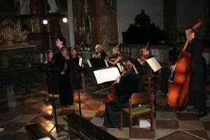 Koncert w Wiedniu, 10 września 2017_12