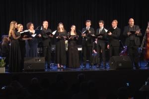Koncert w Wilnie 16 września 2018_8