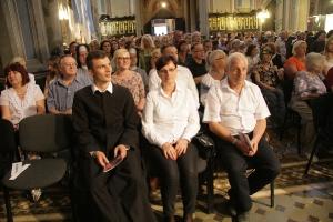 Koncert we Lwowie, 11 września 2016_6