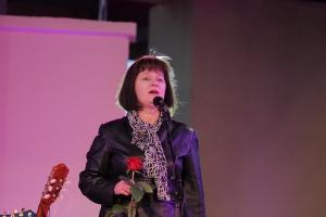 Koncert U Studni_12