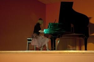 Majowy Koncert Charytatywny 2011_3