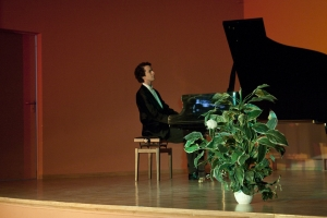 Majowy Koncert Charytatywny 2011_7