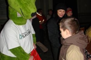 Misterium Bożonarodzeniowe 2009_14