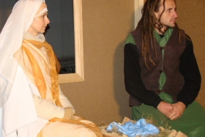 Misterium Bożonarodzeniowe 2009_17