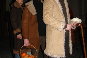 Misterium Bożonarodzeniowe 2010_3