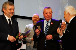Nagroda Główna WTK dla Stowarzyszenia_2