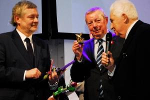 Nagroda Główna WTK dla Stowarzyszenia_3