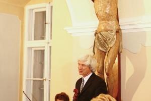 ORATORIUM BOŻONARODZENIOWE 2011_23