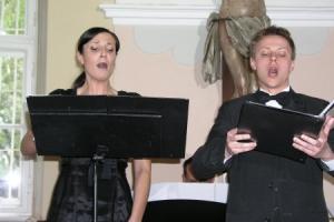 Oratorium Wielkanocne 2006_6