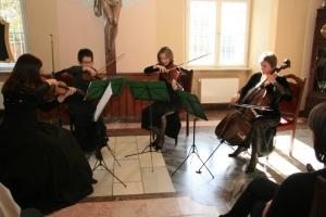 Oratorium Wielkanocne 2009_12