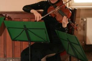 Oratorium Wielkanocne 2009_14