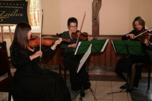 Oratorium Wielkanocne 2009_18