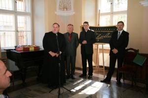 Oratorium Wielkanocne 2009_5
