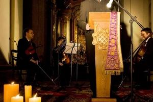 Oratorium Wielkopostne 2010_1