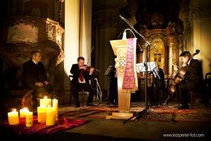 Oratorium Wielkopostne 2010_4