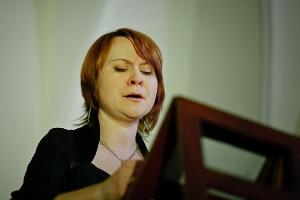 Oratorium Wielkopostne 2013_20