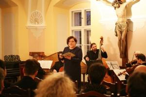 Oratorium Wielkopostne 2015_24