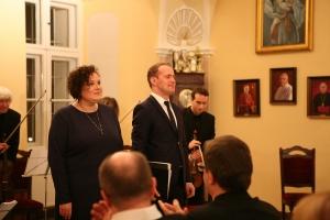 Oratorium Wielkopostne 2015_5