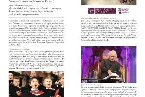 Program XVI Festiwalu Musica Sacromontana_3